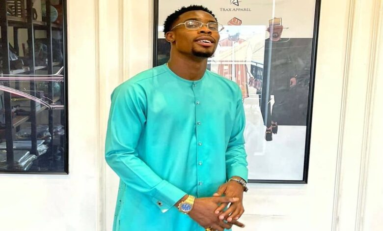 Bbnaija 2020 Updates: Neo Begs Tuesday