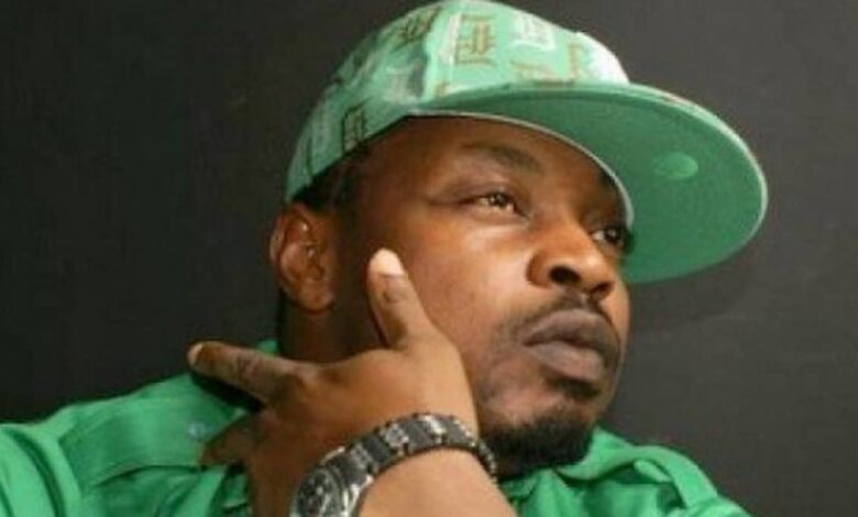 Jaga Jaga: Eedris Abdulkareem Reveals Next Move 1