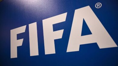 Fifa Sanctions Two Football Federations